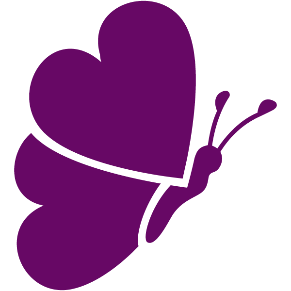 butterfly-icon-purple
