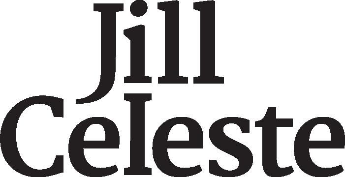 jill celeste